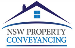 NSW Property Conveyancing